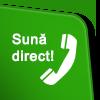 suna direct:0213159393