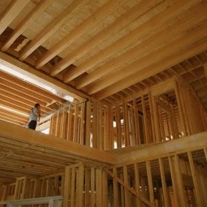 Ignifugarea constructiilor din lemn