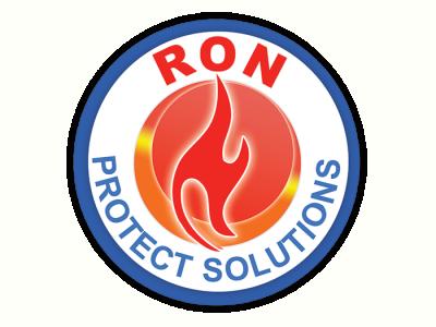 Proiectare sisteme si instalatii de semnalizare, alarmare si alertare in caz de incendiu